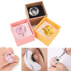 Pigment Ring Tattoo Ink Cups Ring Holder Permanent Microblading Eyebrow Makeu TE