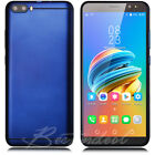 New 6&quot; Large Screen 3G GSM Unlocked Android7.0 Quad Core 2SIM Mobile Smart Phone <br/> &radic;Free Case&amp;Screen Protector&radic;Mother&#039;s Day Big Promotion