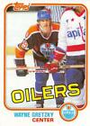 1981-82 Topps NHL Hockey Cards (Main, East and West) Pick From List NM Condition $0.99 USD on eBay