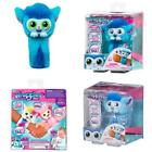 Little Live Wrapples Cute Toy Gift For Boys Girls Children Toddler New Fun Play