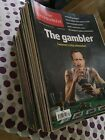 Economist Magazine- Complete 2013 Issues, Missing One Issue, 49 Copies, VGC