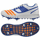 *NEW* ADIDAS HOWZATT SPIKE CRICKET SHOES / BOOTS
