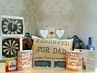 Christmas+Gifts+For+Dad+Grandad+Cushions+Darts+Clock+Cards+Plaques+Hearts+Mugs