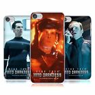 OFFICIAL STAR TREK MOVIE STILLS INTO DARKNESS XII CASE FOR APPLE iPOD TOUCH MP3 on eBay
