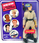 The Real Ghosbusters Figure Retro-Action Series - Peter Venkman SDCC Exclusive