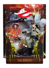 Ghosbusters 6 Inch Action Figure Exclusive Series - The Rookie from Video Game