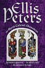 The Sixth Cadfael Omnibus: The Heretic's Apprentice, the Potter's Field, the Sum
