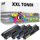 Toner für Brother TN-230 TN-241/245 TN-242/246 TN-320/325 TN-321/326 TN-421/423