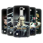 OFFICIAL STAR TREK ICONIC ALIENS DS9 HARD BACK CASE FOR LG PHONES 3 on eBay