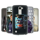OFFICIAL STAR TREK ICONIC CHARACTERS ENT HARD BACK CASE FOR LG PHONES 3 on eBay