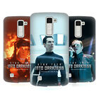 OFFICIAL STAR TREK MOVIE STILLS INTO DARKNESS XII HARD BACK CASE FOR LG PHONES 3 on eBay