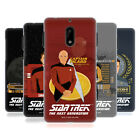 OFFICIAL STAR TREK ICONIC CHARACTERS TNG BACK CASE FOR NOKIA PHONES 1 on eBay