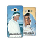 OFFICIAL STAR TREK SPOCK THE VOYAGE HOME TOS BACK CASE FOR SAMSUNG PHONES 3 on eBay