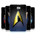 OFFICIAL STAR TREK CATS TOS BACK CASE FOR SAMSUNG TABLETS 1 on eBay