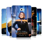 OFFICIAL STAR TREK ICONIC CHARACTERS VOY BACK CASE FOR SAMSUNG TABLETS 1 on eBay
