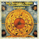 KENNETH GILBERT-J.S.BACH: INVENTIONS AND SYMPHONIES-JAPAN SHM-CD D46