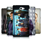 OFFICIAL STAR TREK ICONIC CHARACTERS ENT HARD BACK CASE FOR SONY PHONES 4 on eBay