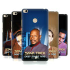 OFFICIAL STAR TREK ICONIC CHARACTERS DS9 HARD BACK CASE FOR XIAOMI PHONES 2 on eBay