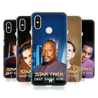 OFFICIAL STAR TREK ICONIC CHARACTERS DS9 BACK CASE FOR XIAOMI PHONES on eBay