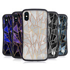 ELISABETH FREDRIKSSON SHATTERED COLLECTION HYBRID CASE FOR APPLE iPHONES PHONE