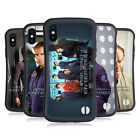 STAR TREK ICONIC CHARACTERS ENT HYBRID CASE FOR APPLE iPHONES PHONES on eBay