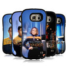 STAR TREK ICONIC CHARACTERS VOY HYBRID CASE FOR SAMSUNG PHONES on eBay