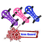 Arm Guard Forearm Protective for Archery Youth Bow Shooting Practise