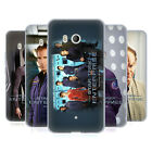 OFFICIAL STAR TREK ICONIC CHARACTERS ENT GEL CASE FOR HTC PHONES 1 on eBay