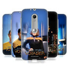 OFFICIAL STAR TREK ICONIC CHARACTERS VOY SOFT GEL CASE FOR MOTOROLA PHONES 2 on eBay