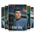 OFFICIAL STAR TREK SPOCK GEL CASE FOR APPLE SAMSUNG TABLETS on eBay