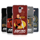 OFFICIAL STAR TREK ICONIC CHARACTERS TNG SOFT GEL CASE FOR WILEYFOX PHONES on eBay