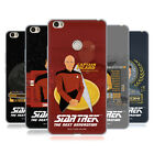 OFFICIAL STAR TREK ICONIC CHARACTERS TNG SOFT GEL CASE FOR XIAOMI PHONES 2 on eBay