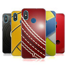 HEAD CASE DESIGNS BALL COLLECTIONS 2 GEL CASE FOR XIAOMI PHONES $14.95 AUD on eBay