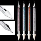 Внешний вид - DIY Diamonds Painting Pen Diamond Embroidery DIY Tool Double Head Nail Art Tools