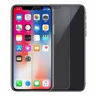 Clear Genuine Glass Protector - Apple 6+ 6 6s 7 8 Plus 5s 5 SE 5c XR Xs Max