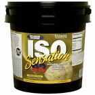 Ultimate Nutrition Iso Se