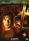 Die Seuche - Clive Barkers  - Poster - NEU