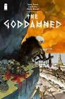 The Goddamned Volume 1 : Before the Flood by Jason Aaron (2017, Paperback)