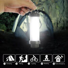 Outdoor 8000 lm LED Camping Lanterns IP68 waterproof rechargeable Work Light F2