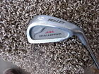 BULLET 444 CHALLLENGER CAVITY BACK 33 INCH YOUTH 9 IRON GOLF CLUB STEEL SHAFT