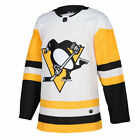 58 A Kris Letang Jersey Pittsburgh Penguins Away Adidas Authentic