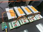 Remote Managed HP 3000 110-240v Mining Power Supply Kit Gold 91%