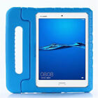 Kids Shockproof EVA Foam Handle Stand Case Cover For Huawei MediaPad M5 M5 Pro