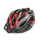 Protective Gear Sporting Equipment Cycling Helmet 6 Colors Unisex Outdoor Sports