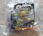 McDonalds Teenage Mutant Ninja Turles Michelangelo #7 2013 NIP by Nickelodeon