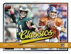 2018 Panini Classics NFL Football Insert Cards Pick From List $3.0 USD on eBay
