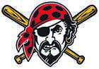 PITTSBURGH PIRATES  Vinyl Decal / Sticker ** 5 Sizes ** on Ebay