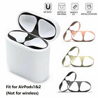 Wireless Earphones Bluedio TN BT Noise Cancelling Earbuds Stereo with Mic