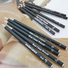5Pcs Beauty Eye Makeup Accessories Eye Liner Waterproof Pencil For Lady