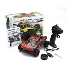 1:20 24G 55KMH Electric RC Car Radio Remote Control Off Road Vehicle